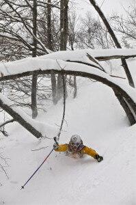 Skiing Austria - volume 2