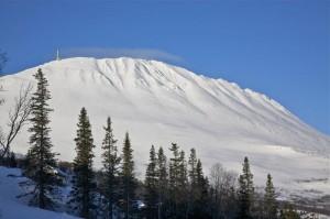 Skiing Norway - volume 2