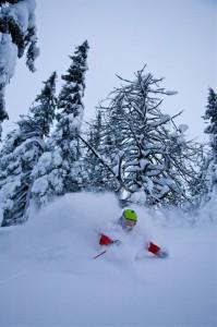 Skiing Ukraine - volume 2