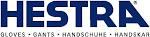 Hestra Gloves logo